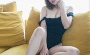 今天我们有一个绝对华丽和诱人的中国模特王思春的照片选择